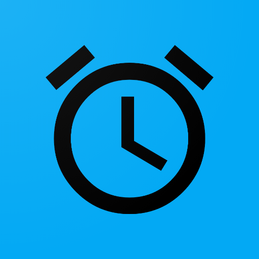 alarm.png (60 KB)